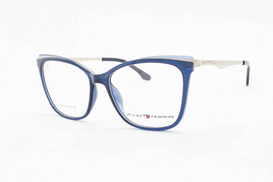 Очки POLAR FASHION P0092 C4 для зрения купить