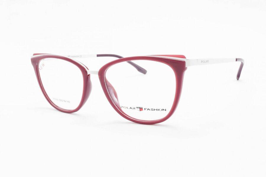 Очки POLAR FASHION P0093 C2 для зрения купить