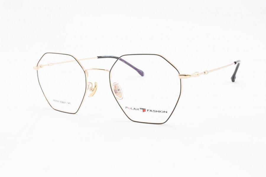 Очки POLAR FASHION P0102 C4 для зрения купить