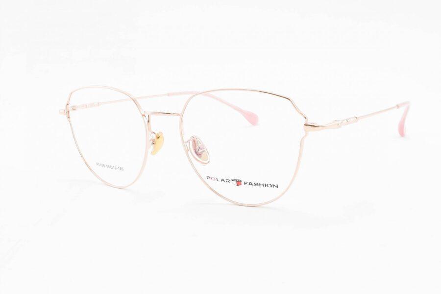 Очки POLAR FASHION P0105 C1 для зрения купить