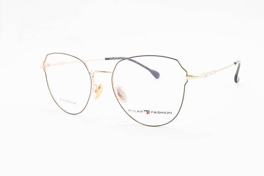 Очки POLAR FASHION P0105 C4 для зрения купить