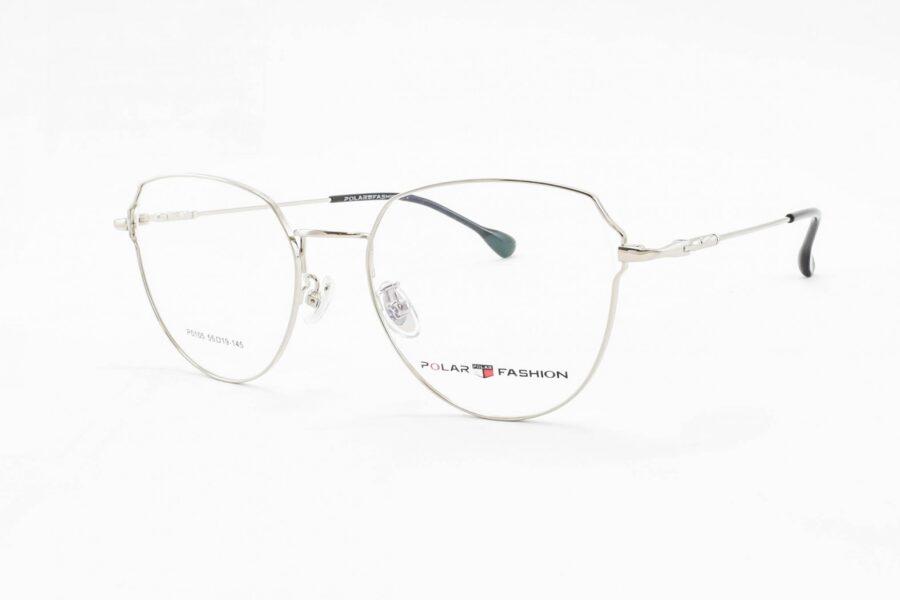 Очки POLAR FASHION P0105 C5 для зрения купить