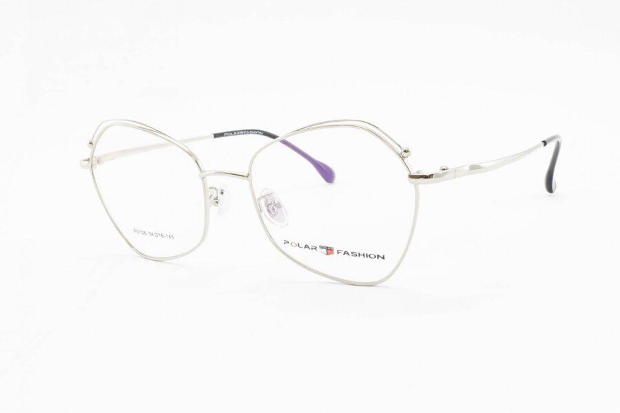 Очки POLAR FASHION P0106 C5 для зрения купить