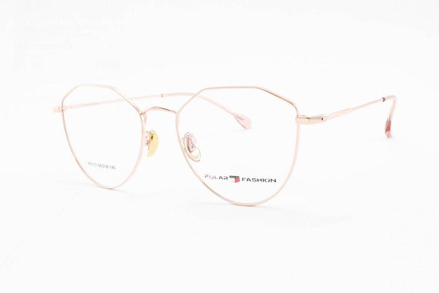 Очки POLAR FASHION P0113 C1 для зрения купить