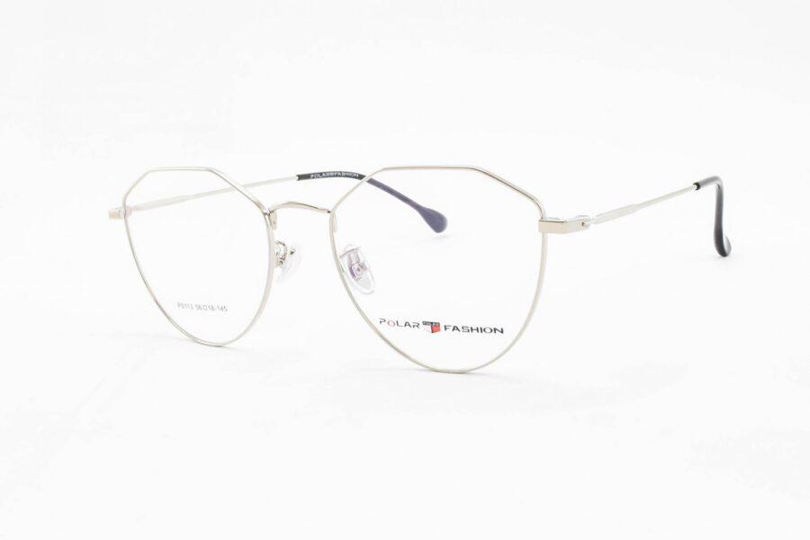 Очки POLAR FASHION P0113 C5 для зрения купить