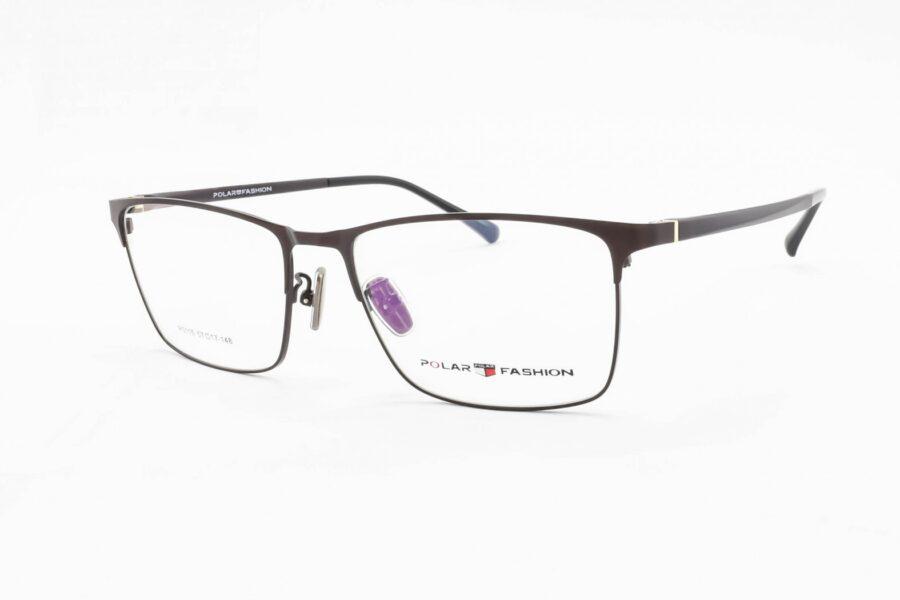 Очки POLAR FASHION P0115 C13 для зрения купить