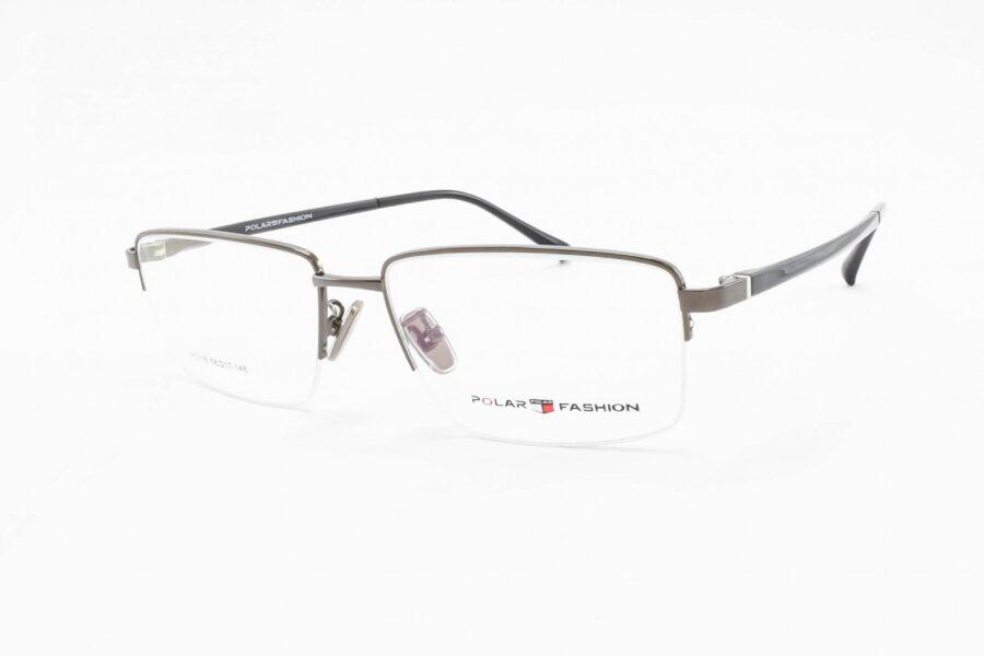 Очки POLAR FASHION P0116 C11 для зрения купить