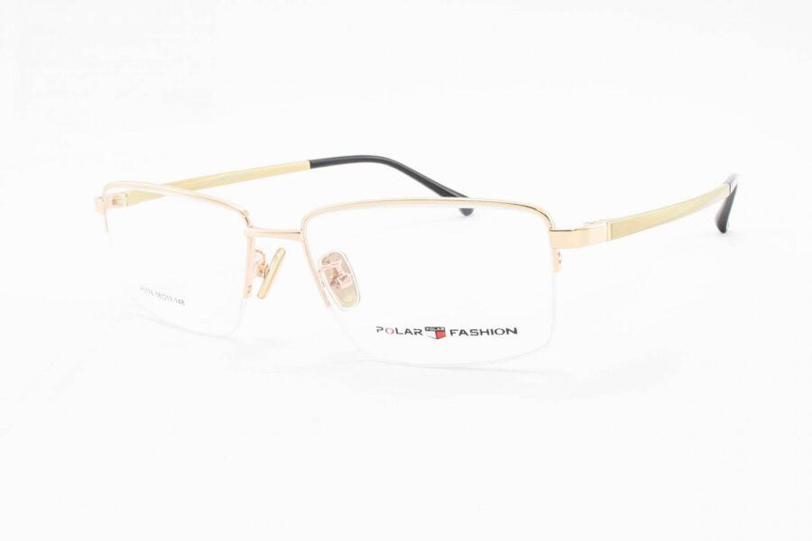 Очки POLAR FASHION P0116 C3 для зрения купить