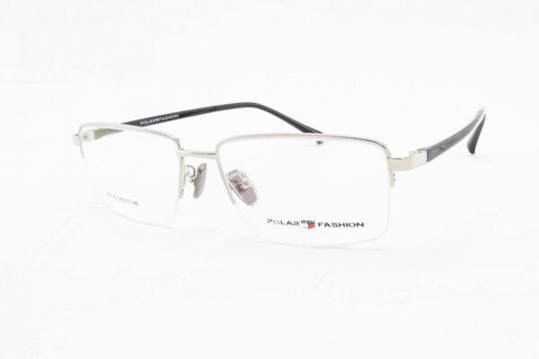 Очки POLAR FASHION P0116 C5 для зрения купить