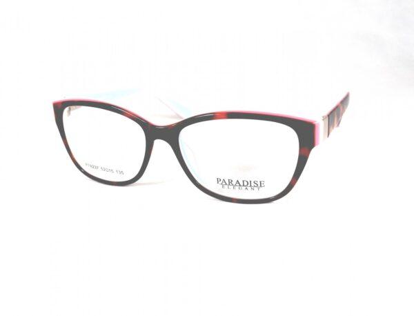 Очки PARADISE P74237 C2 для зрения купить