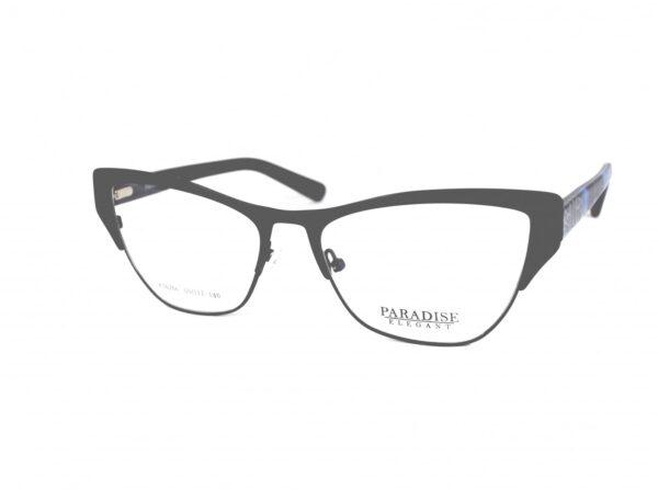 Очки PARADISE P76206 C11 для зрения купить