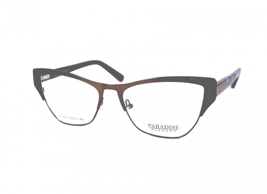 Очки PARADISE P76206 C14 для зрения купить
