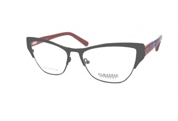 Очки PARADISE P76206 C67 для зрения купить