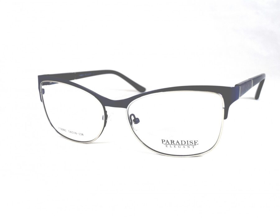Очки PARADISE P76392 C6 для зрения купить