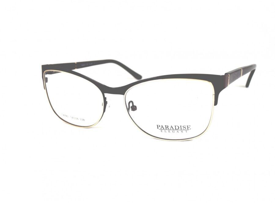 Очки PARADISE P76392 C4 для зрения купить