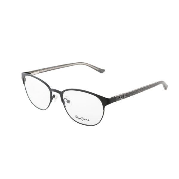 Очки Pepe Jeans PEPE JEANS ZELDA 1254 C1 для зрения купить
