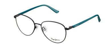 Очки Pepe Jeans PEPE JEANS 1297 C2 для зрения купить