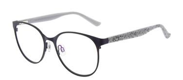 Очки Pepe Jeans PEPE JEANS 1299 C1 для зрения купить