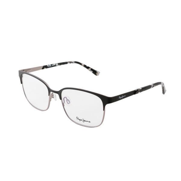 Очки Pepe Jeans PEPE JEANS 1301 C1 для зрения купить