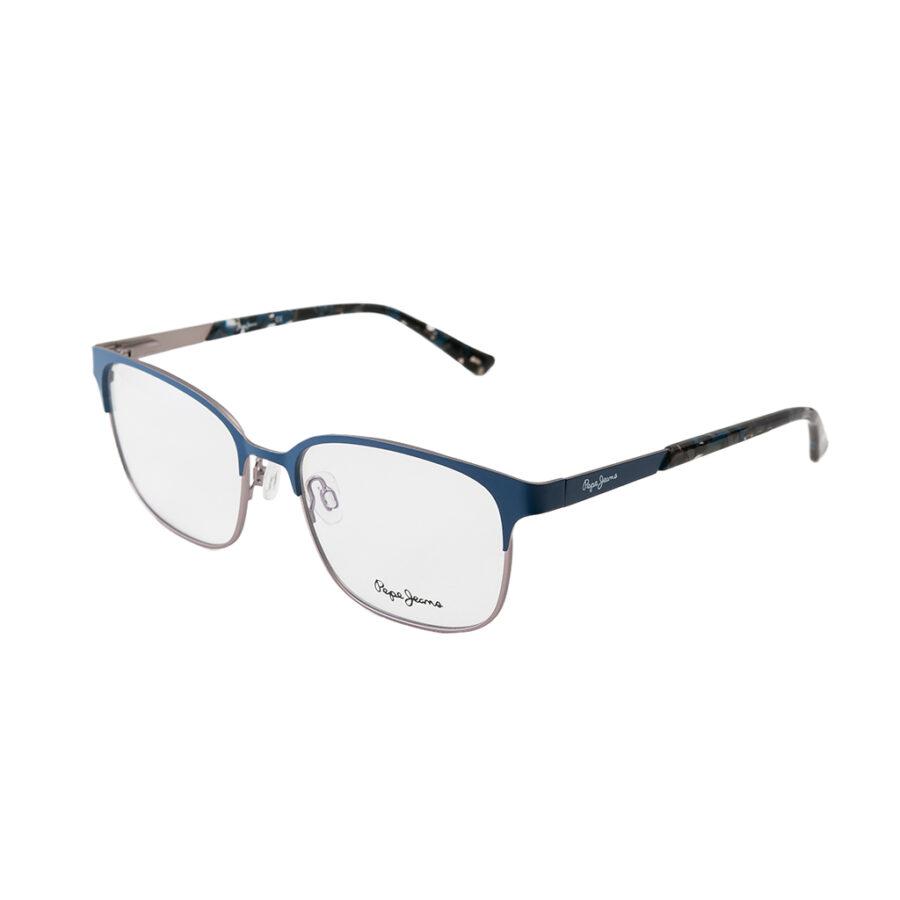 Очки Pepe Jeans PEPE JEANS 1301 C4 для зрения купить