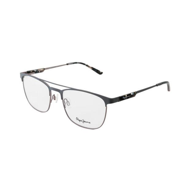 Очки Pepe Jeans PEPE JEANS 1302 C3 для зрения купить