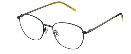 Очки Pepe Jeans PEPE JEANS MARIA 1303 C4 для зрения купить