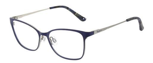 Очки Pepe Jeans PEPE JEANS CORA 1308 C4 для зрения купить