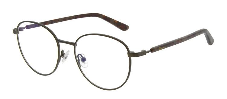 Детские очки Pepe Jeans PEPE JEANS 2045 C2 для зрения купить