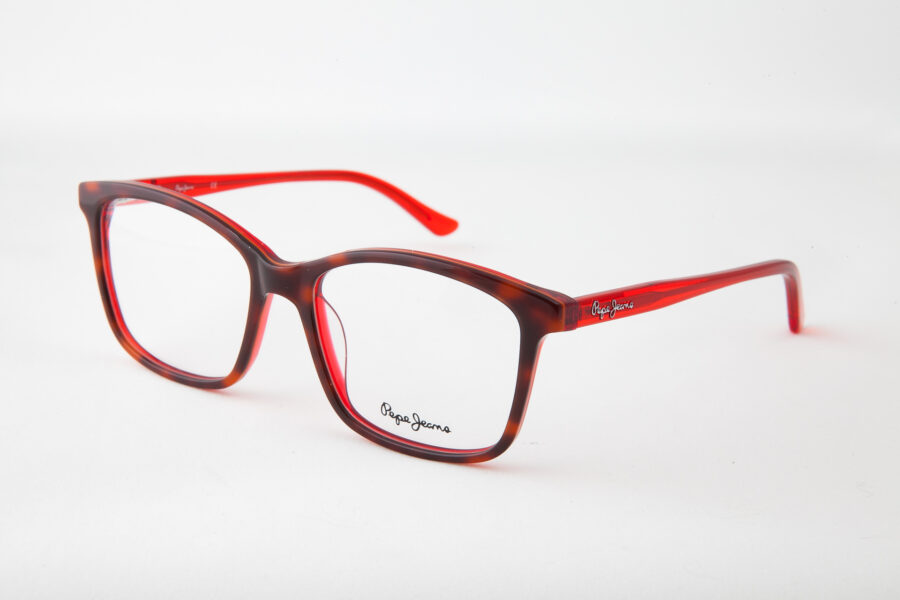 Очки Pepe Jeans PEPE JEANS CARLY 3269 C3 для зрения купить