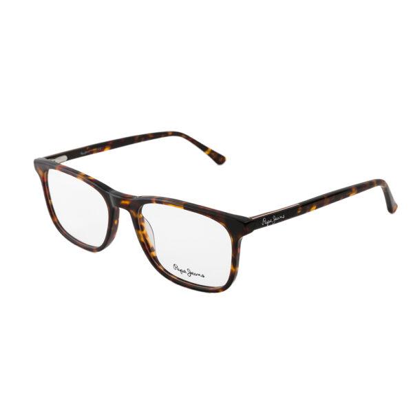 Очки Pepe Jeans PEPE JEANS 3315 C2 для зрения купить