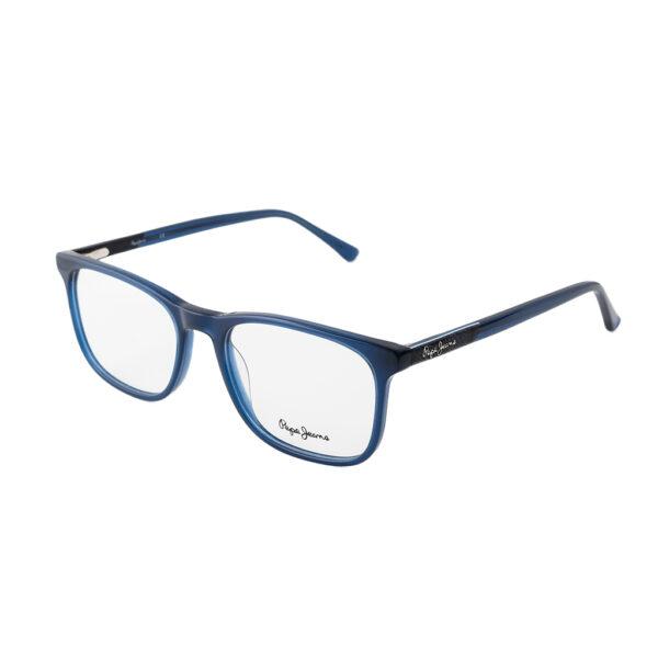 Очки Pepe Jeans PEPE JEANS 3315 C3 для зрения купить