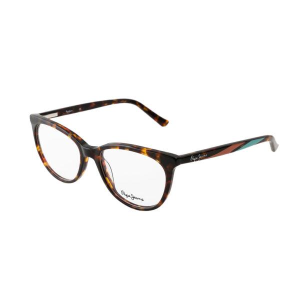 Очки Pepe Jeans PEPE JEANS 3322 C2 для зрения купить