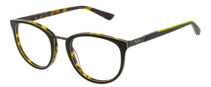 Очки Pepe Jeans PEPE JEANS REECE 3323 C1 для зрения купить