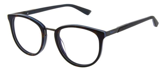 Очки Pepe Jeans PEPE JEANS REECE 3323 C2 для зрения купить