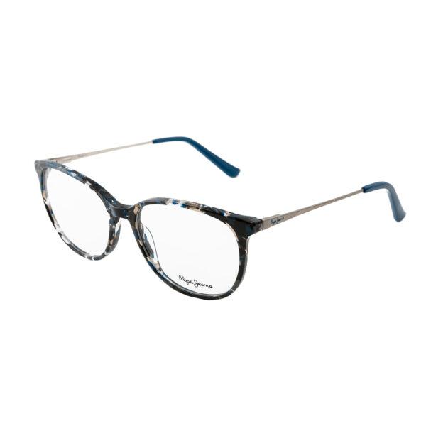Очки Pepe Jeans PEPE JEANS 3359 C4 для зрения купить