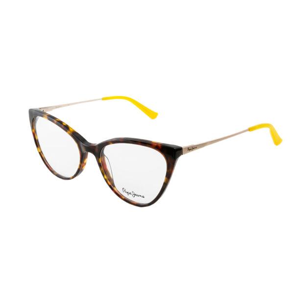 Очки Pepe Jeans PEPE JEANS 3360 C2 для зрения купить