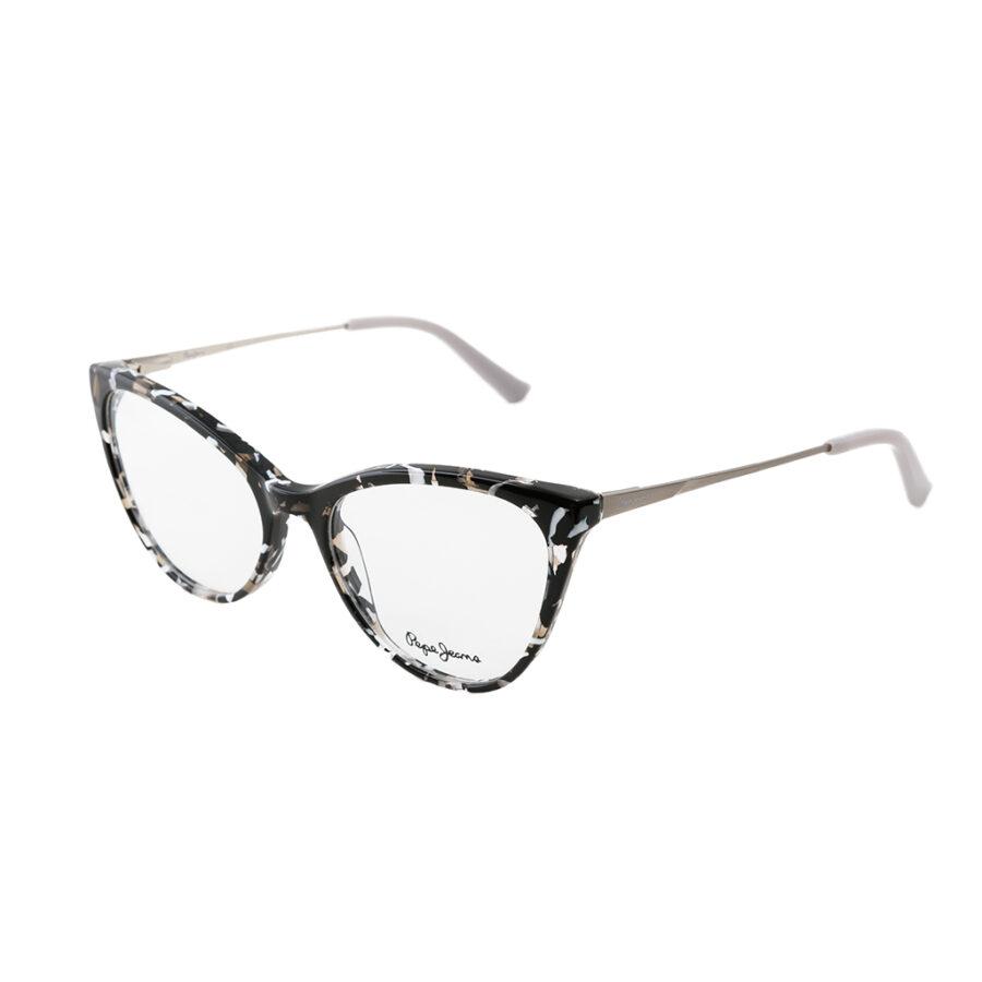 Очки Pepe Jeans PEPE JEANS 3360 C3 для зрения купить