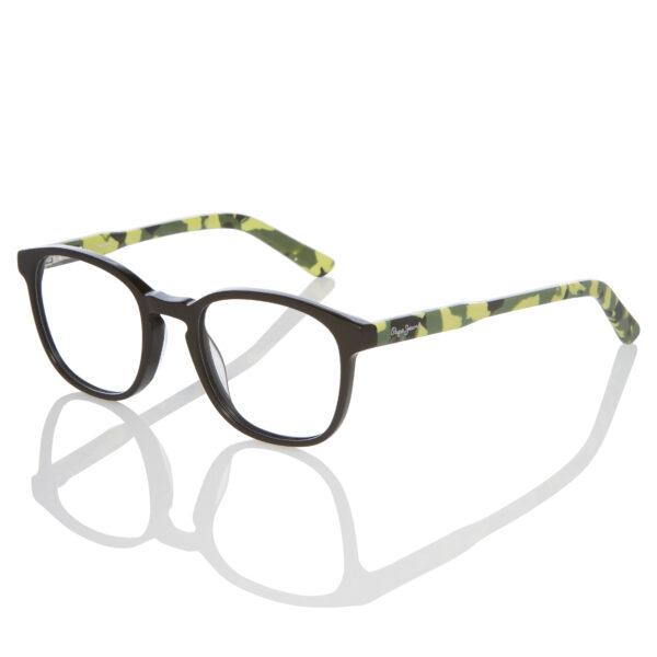 Детские очки Pepe Jeans PEPE JEANS  4038 C4 для зрения купить