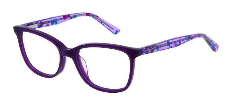 Детские очки Pepe Jeans PEPE JEANS 4046 C1 для зрения купить