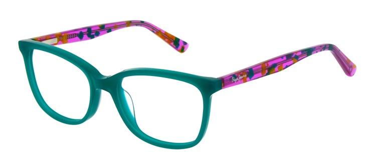 Детские очки Pepe Jeans PEPE JEANS 4046 C3 для зрения купить