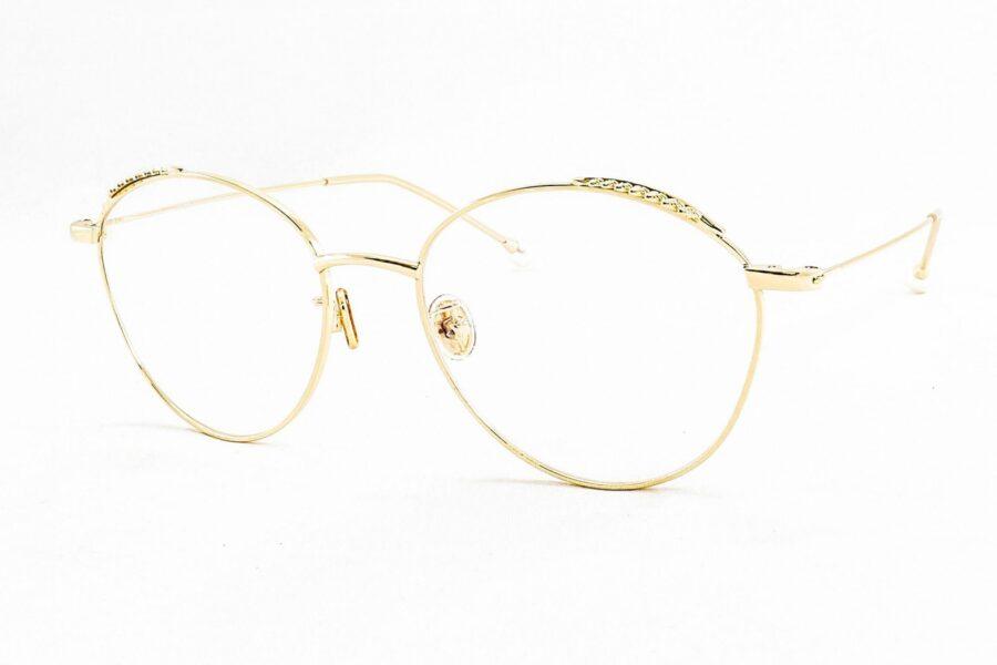 Очки NO NAME S10029 С13 для зрения купить