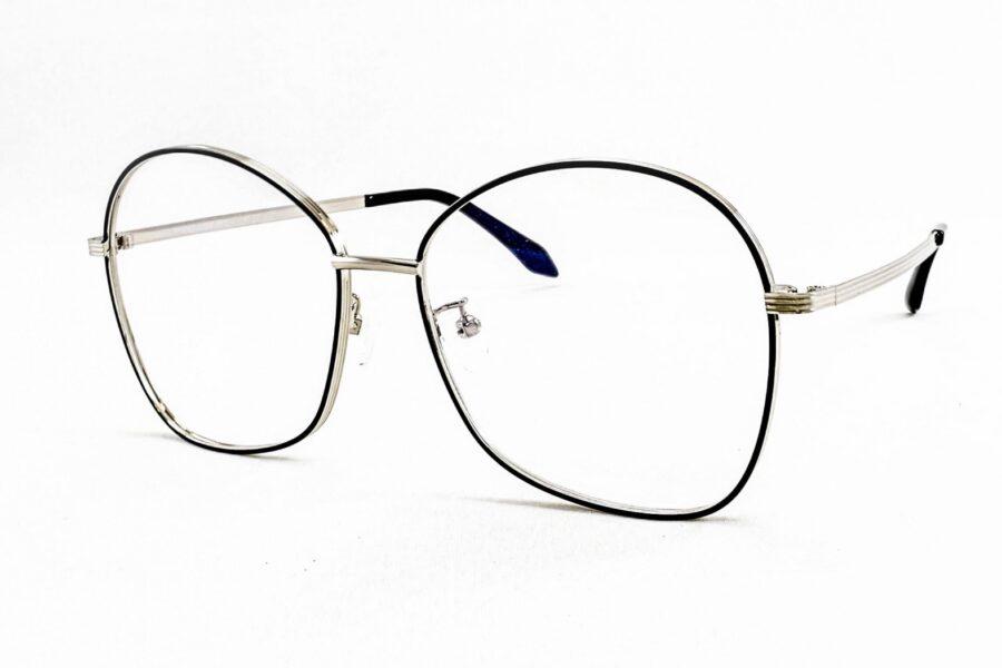 Очки NO NAME S10067 С117 для зрения купить