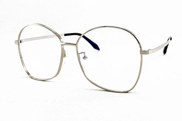Очки NO NAME S10067 С15 для зрения купить