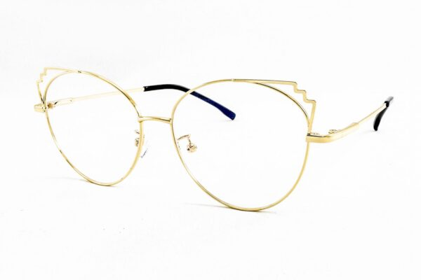 Очки NO NAME S10068 С13 для зрения купить