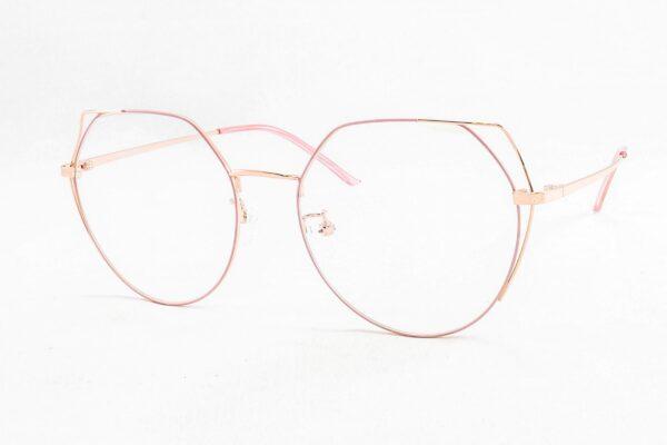 Очки NO NAME S10075 С118 для зрения купить