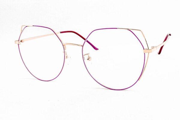 Очки NO NAME S10075 С125 для зрения купить