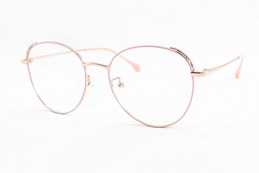 Очки NO NAME S11001 С5 для зрения купить