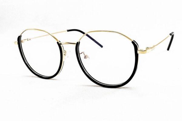 Очки NO NAME S11104 С1 для зрения купить