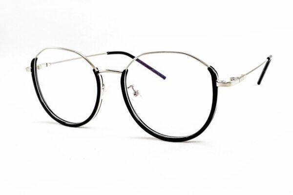 Очки NO NAME S11104 С2 для зрения купить
