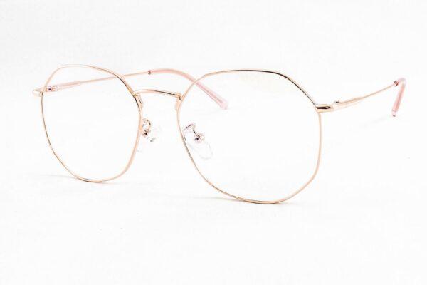 Очки NO NAME S11207 С12 для зрения купить